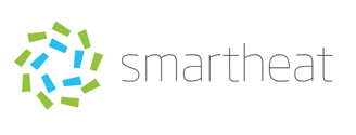 smartheat logo